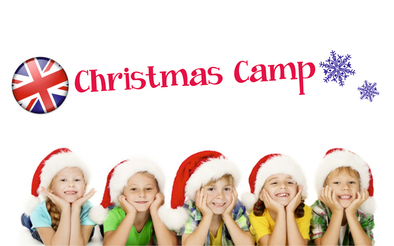 agora-madrid-holiday-camps-christmas-camp