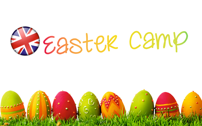 agora-madrid-holiday-camps-easter-camp